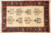 Lori Baft Persia carpet XEA886