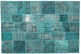 Patchwork carpet XCGZM630