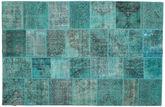 Patchwork carpet XCGZM625