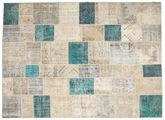 Patchwork tapijt XCGZM930
