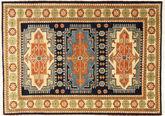 Kazak Indo carpet XEA1252
