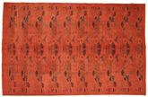 Colored Vintage teppe XCGZM223