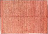 Barchi / Moroccan Berber tapijt NAZC1262