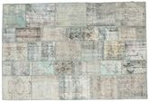 Patchwork tapijt XCGZM1455