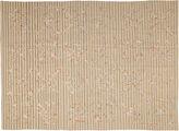 Kilim Suzani szőnyeg ABCU132