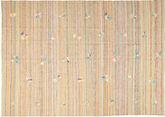 Kelim Suzani tapijt ABCU135