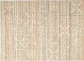 Kilim Suzani szőnyeg ABCU139