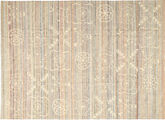 Kilim Suzani carpet ABCU139