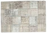 Patchwork carpet XCGZM523