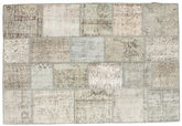 Patchwork carpet XCGZM494