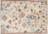 Barchi / Moroccan Berber tapijt NAZC1222