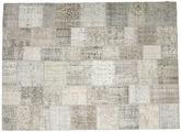 Patchwork carpet XCGZM467