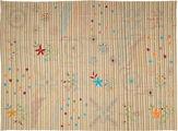 Kilim Suzani carpet ABCU87