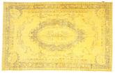 Colored Vintage carpet XCGZM310