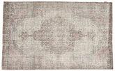 Colored Vintage carpet XCGZM277