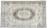 Colored Vintage carpet XCGZM263