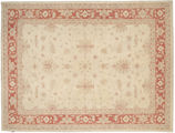 Ziegler carpet NAZC628