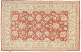 Ziegler szőnyeg NAZC168