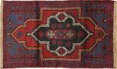 Baluch carpet ABCU1525