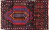 Baluch carpet ABCU1061