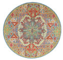 Simav tapijt CVD16303