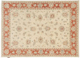 Ziegler carpet NAZD650