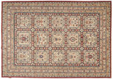 Ziegler carpet NAZD659