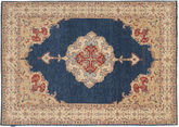 Ziegler carpet NAZD522