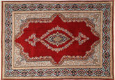 Kerman Lavar carpet XEA1474
