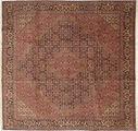 Bidjar Takab / Bukan matta XEA333