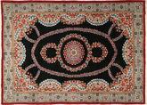 Kerman matta XEA1334