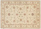 Ziegler carpet NAZD550
