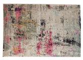 Valermo szőnyeg CVD16129