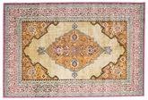 Alfombra Menareh RVD16245