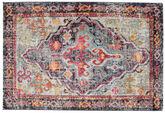 Nuray szőnyeg RVD16175
