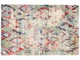 Mora Vintage Teppich RVD16140