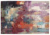 Aruba tapijt CVD15576