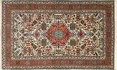 Ardebil carpet XEA151