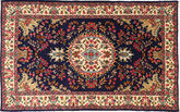 Kerman carpet XEA1316