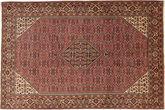 Bidjar carpet XEA2552