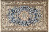 Nain 9La szőnyeg XEA1702