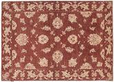Ziegler carpet NAZD503