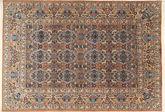 Kashmar carpet XEA1556
