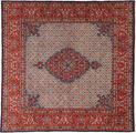 Moud carpet XEA1611