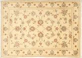 Yazd carpet XEA1426