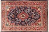 Yazd tæppe XEA2352