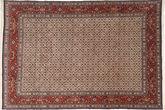 Moud carpet XEA1596