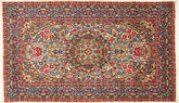 Kerman carpet XEA1320