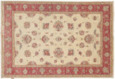 Ziegler carpet NAZD545