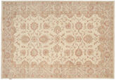 Ziegler carpet NAZD547